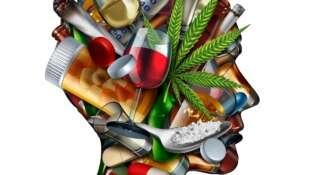 Preventie van verslaving