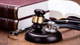Wegwijs in RIZIV regelgeving voor arts-specialisten